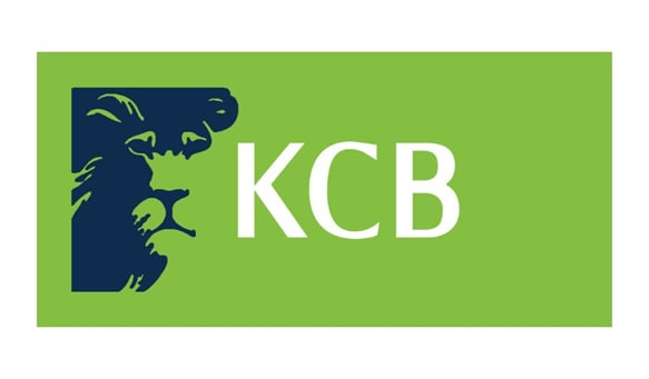 Relief for KCB Customers as Lender Restructures KShs.115 Billion in Loans for COVID-19 Interventions